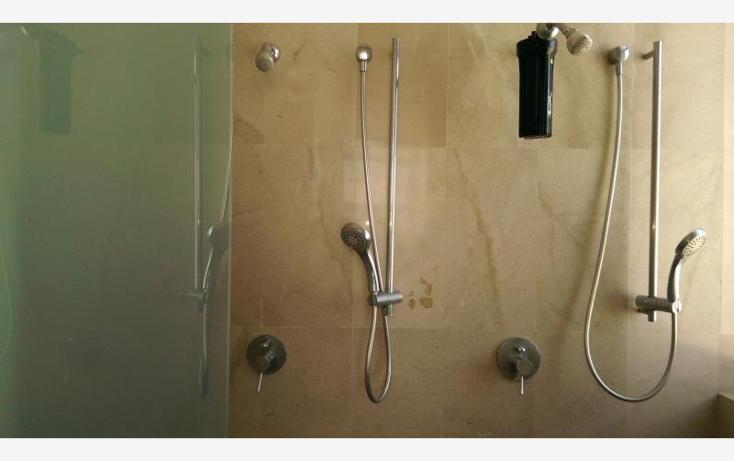 Foto de departamento en renta en  236, puerta de hierro, zapopan, jalisco, 1517700 No. 08