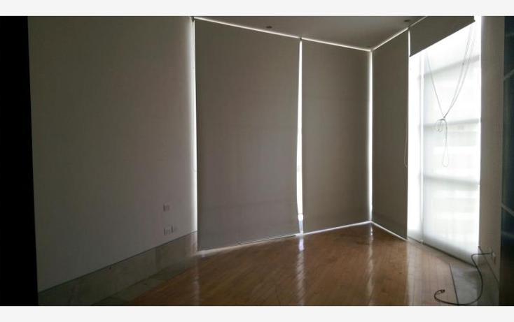 Foto de departamento en renta en  236, puerta de hierro, zapopan, jalisco, 1517700 No. 09