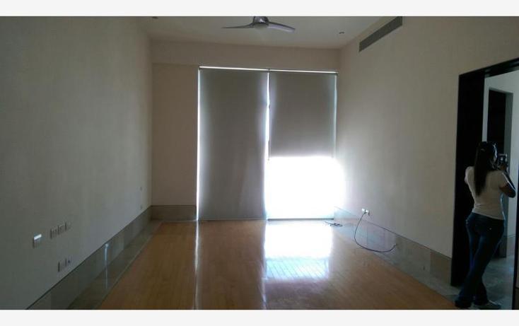 Foto de departamento en renta en  236, puerta de hierro, zapopan, jalisco, 1517700 No. 11