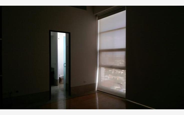Foto de departamento en renta en empresario 236, puerta de hierro, zapopan, jalisco, 1517700 No. 12