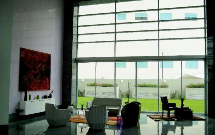Foto de departamento en renta en  236, puerta de hierro, zapopan, jalisco, 1517700 No. 13