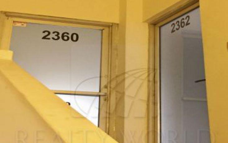 Foto de oficina en renta en 2362, lomas de san francisco, monterrey, nuevo león, 1932380 no 01