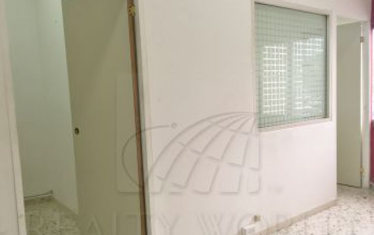 Foto de oficina en renta en 2362, lomas de san francisco, monterrey, nuevo león, 1932380 no 03