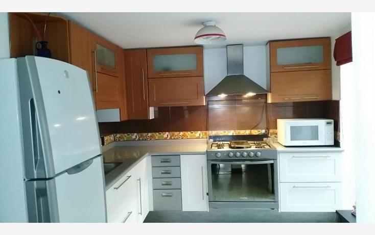 Foto de casa en venta en  2367, colinas de atemajac, zapopan, jalisco, 1904058 No. 03
