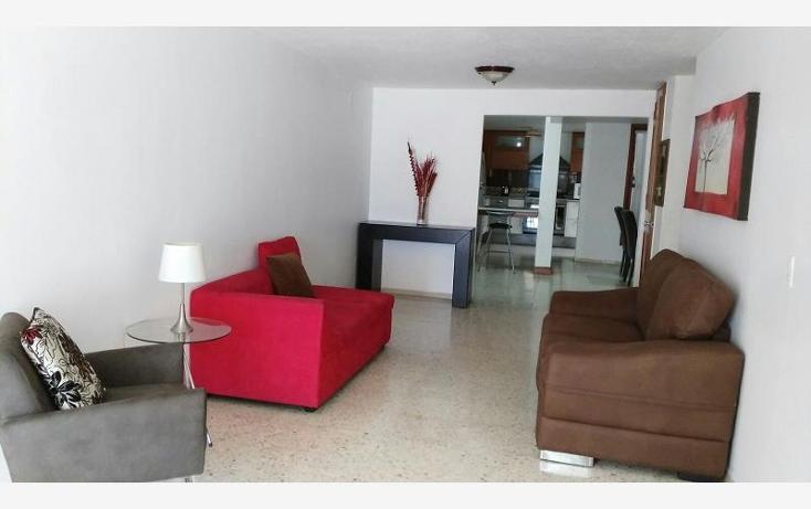 Foto de casa en venta en  2367, colinas de atemajac, zapopan, jalisco, 1904058 No. 04