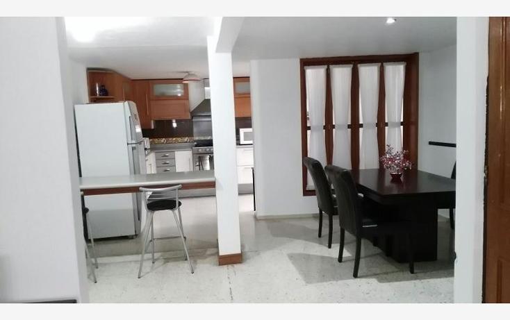 Foto de casa en venta en  2367, colinas de atemajac, zapopan, jalisco, 1904058 No. 06