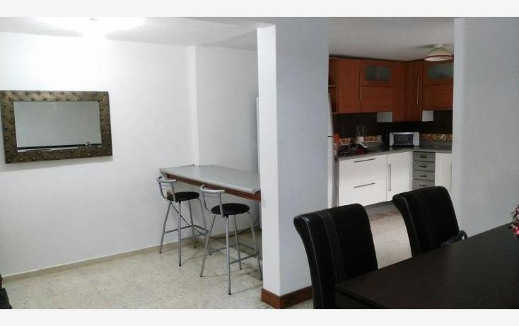 Foto de casa en venta en  2367, colinas de atemajac, zapopan, jalisco, 1904058 No. 07