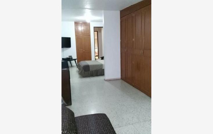 Foto de casa en venta en  2367, colinas de atemajac, zapopan, jalisco, 1904058 No. 08