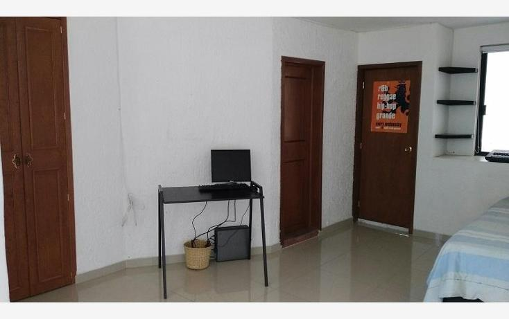 Foto de casa en venta en  2367, colinas de atemajac, zapopan, jalisco, 1904058 No. 09