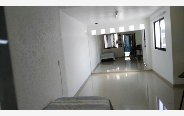 Foto de casa en venta en  2367, colinas de atemajac, zapopan, jalisco, 1904058 No. 10