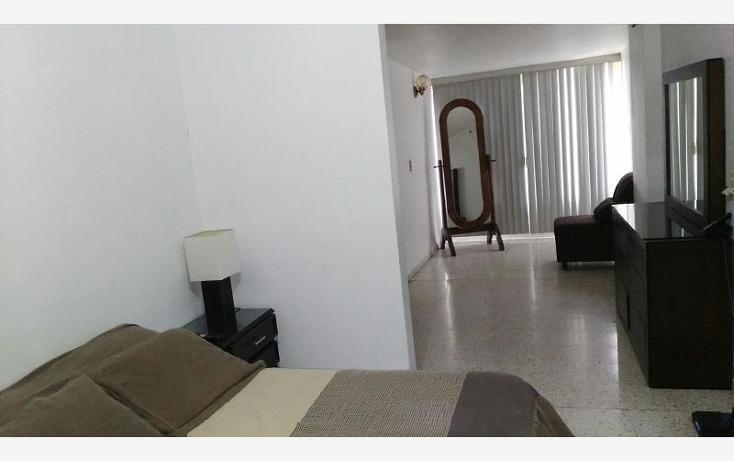 Foto de casa en venta en  2367, colinas de atemajac, zapopan, jalisco, 1904058 No. 12