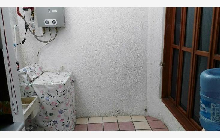 Foto de casa en venta en  2367, colinas de atemajac, zapopan, jalisco, 1904058 No. 14