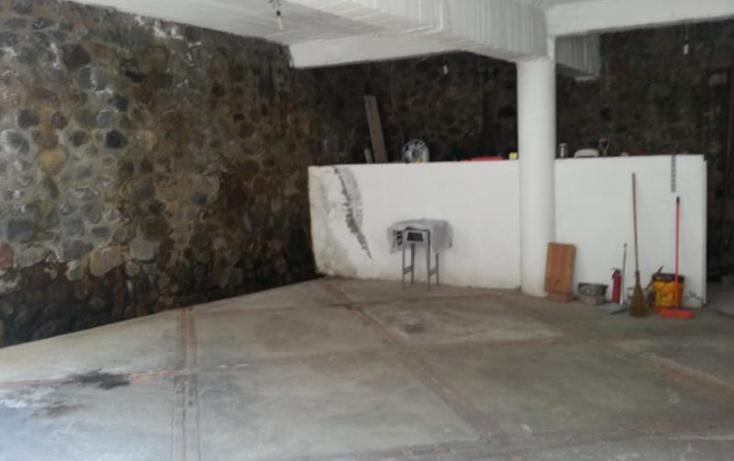 Foto de casa en venta en  237, brisas de cuernavaca, cuernavaca, morelos, 1569678 No. 03