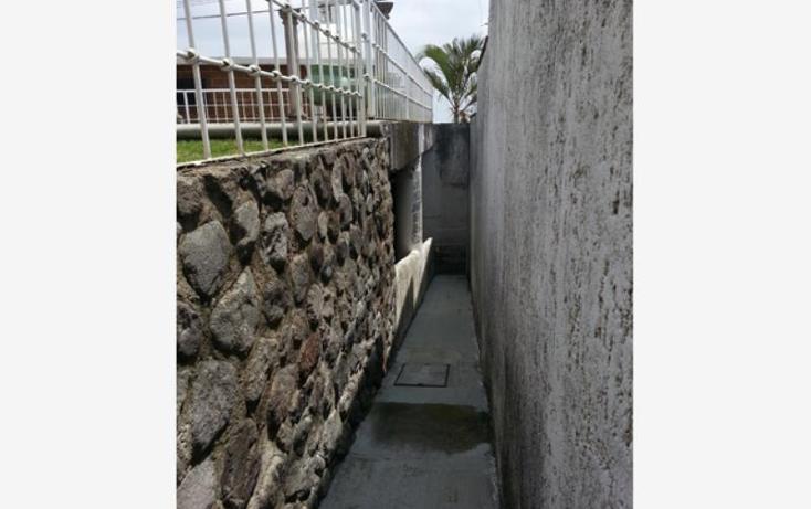 Foto de casa en venta en  237, brisas de cuernavaca, cuernavaca, morelos, 1569678 No. 05