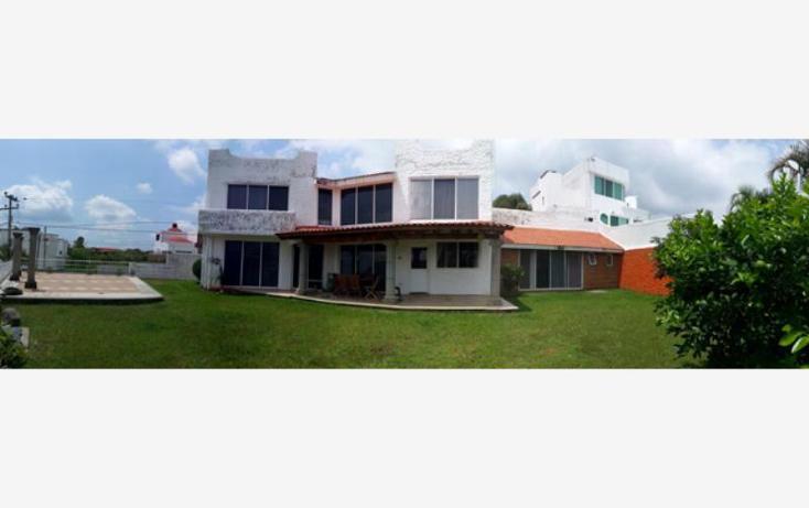 Foto de casa en venta en  237, brisas de cuernavaca, cuernavaca, morelos, 1569678 No. 11