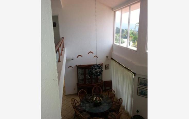 Foto de casa en venta en  237, brisas de cuernavaca, cuernavaca, morelos, 1569678 No. 24