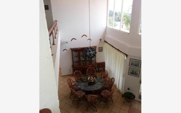 Foto de casa en venta en  237, brisas de cuernavaca, cuernavaca, morelos, 1569678 No. 25
