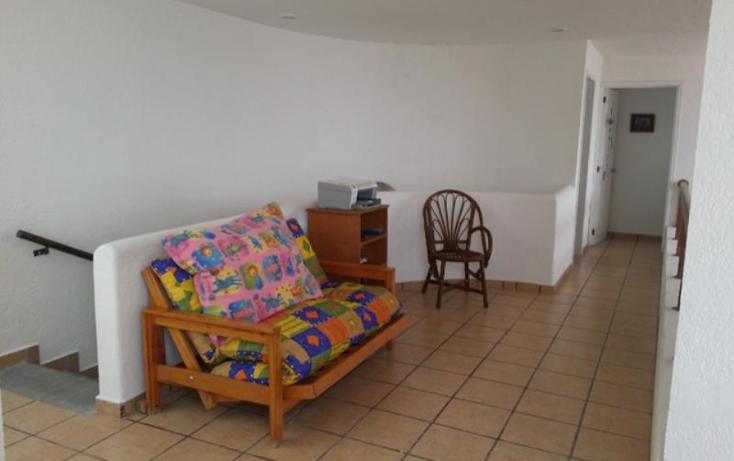 Foto de casa en venta en  237, brisas de cuernavaca, cuernavaca, morelos, 1569678 No. 26