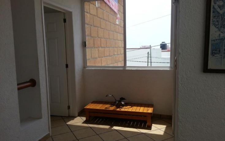 Foto de casa en venta en  237, brisas de cuernavaca, cuernavaca, morelos, 1569678 No. 27