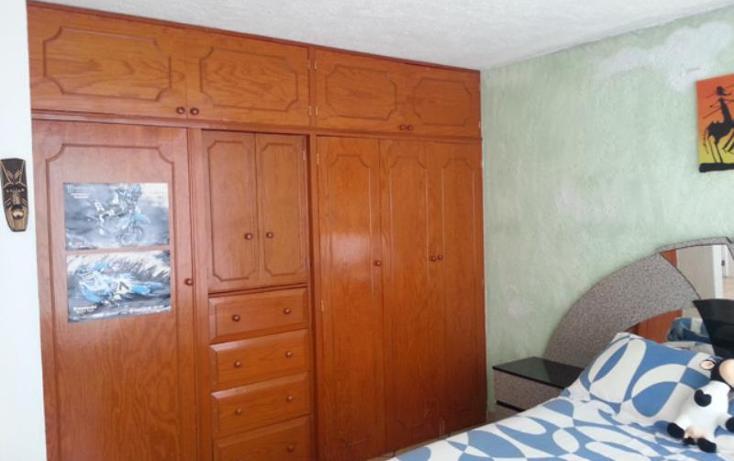 Foto de casa en venta en  237, brisas de cuernavaca, cuernavaca, morelos, 1569678 No. 30