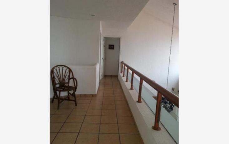 Foto de casa en venta en  237, brisas de cuernavaca, cuernavaca, morelos, 1569678 No. 35