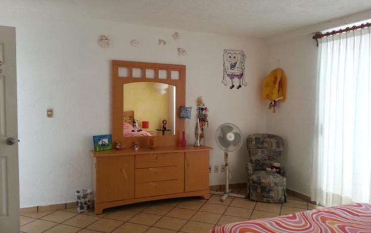 Foto de casa en venta en  237, brisas de cuernavaca, cuernavaca, morelos, 1569678 No. 37