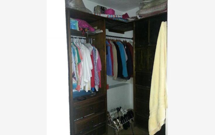 Foto de casa en venta en  237, brisas de cuernavaca, cuernavaca, morelos, 1569678 No. 39