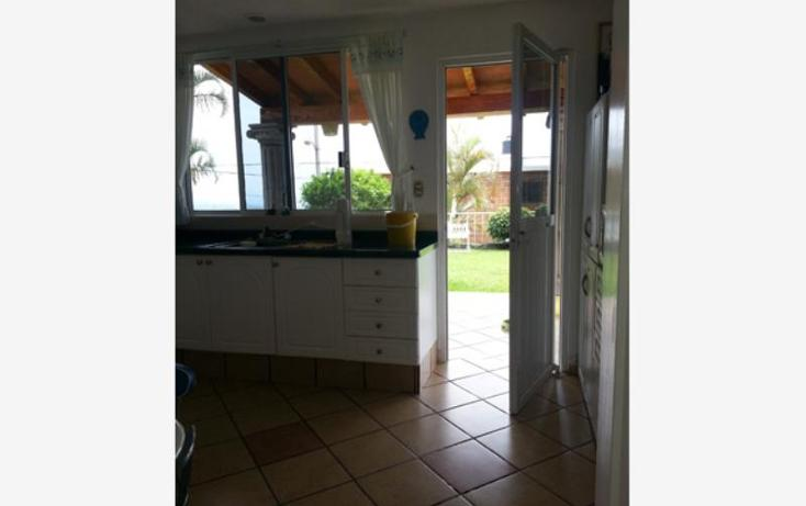 Foto de casa en venta en  237, brisas de cuernavaca, cuernavaca, morelos, 1569678 No. 44