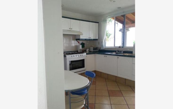 Foto de casa en venta en  237, brisas de cuernavaca, cuernavaca, morelos, 1569678 No. 45