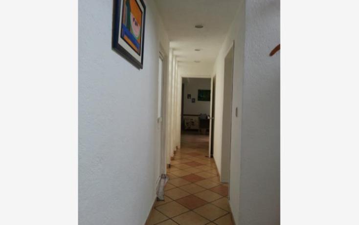 Foto de casa en venta en  237, brisas de cuernavaca, cuernavaca, morelos, 1569678 No. 46