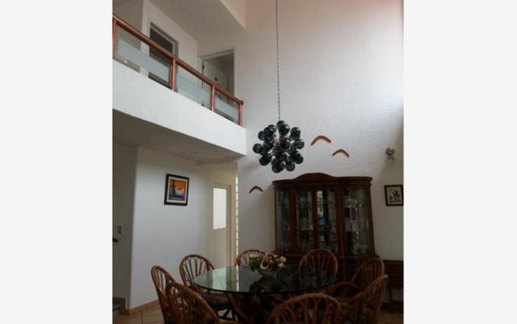 Foto de casa en venta en  237, brisas de cuernavaca, cuernavaca, morelos, 1569678 No. 47