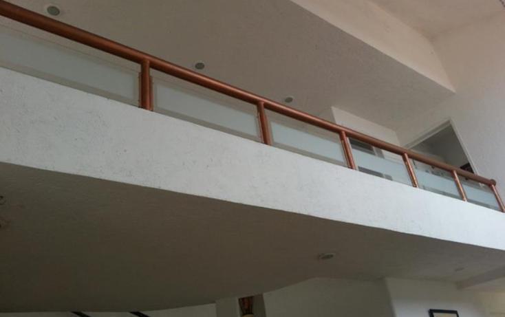 Foto de casa en venta en  237, brisas de cuernavaca, cuernavaca, morelos, 1569678 No. 48