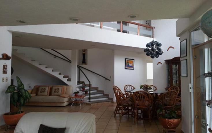 Foto de casa en venta en  237, brisas de cuernavaca, cuernavaca, morelos, 1569678 No. 49