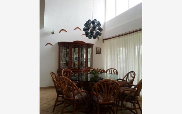 Foto de casa en venta en  237, brisas de cuernavaca, cuernavaca, morelos, 1569678 No. 50