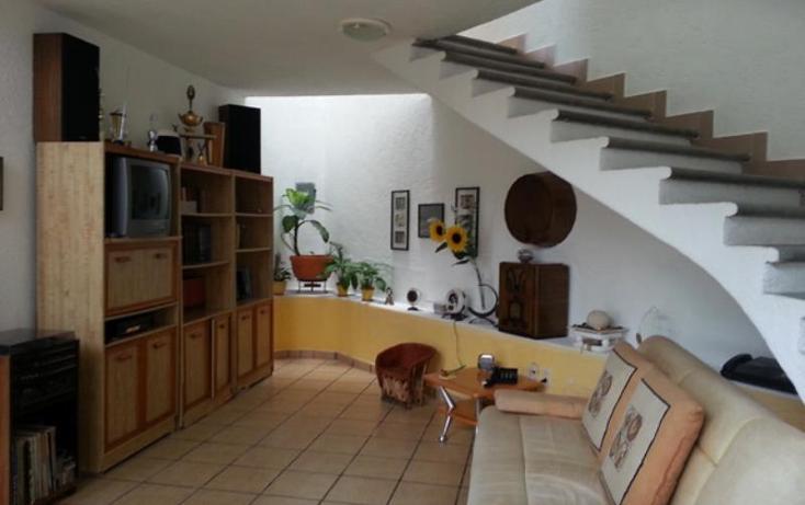 Foto de casa en venta en  237, brisas de cuernavaca, cuernavaca, morelos, 1569678 No. 51