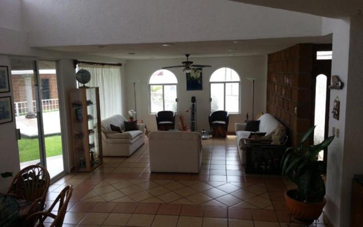 Foto de casa en venta en  237, brisas de cuernavaca, cuernavaca, morelos, 1569678 No. 52