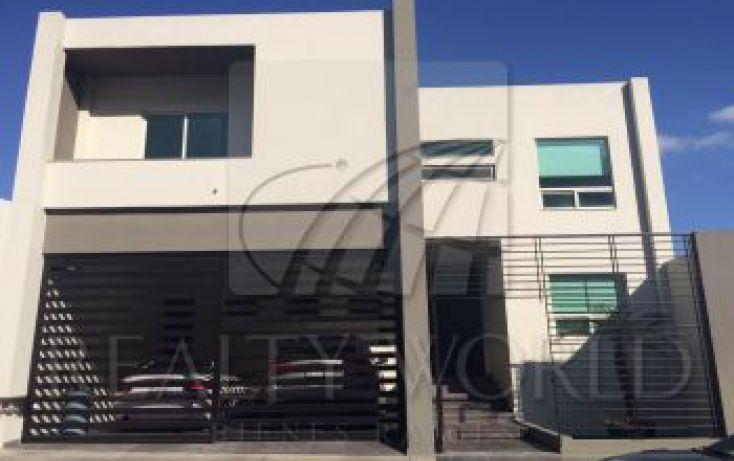 Foto de casa en venta en 237, colinas de san jerónimo 5 sector, monterrey, nuevo león, 1658385 no 01