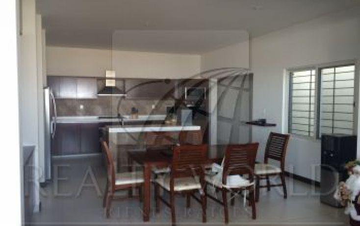 Foto de casa en venta en 237, colinas de san jerónimo 5 sector, monterrey, nuevo león, 1658385 no 04