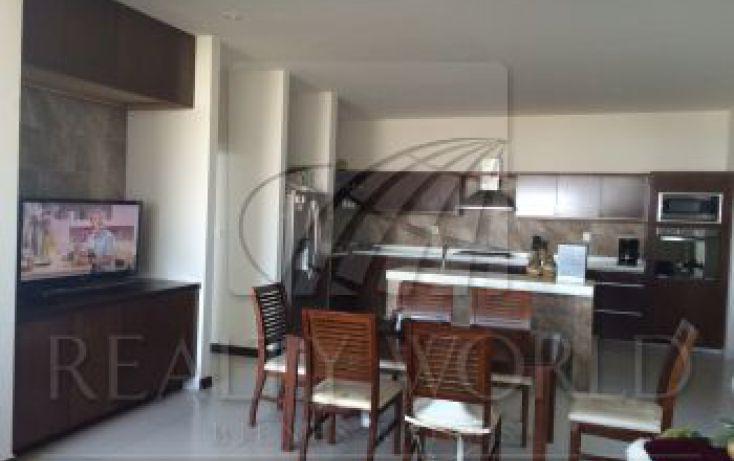 Foto de casa en venta en 237, colinas de san jerónimo 5 sector, monterrey, nuevo león, 1658385 no 05