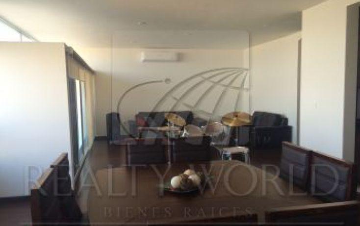 Foto de casa en venta en 237, colinas de san jerónimo 5 sector, monterrey, nuevo león, 1658385 no 07