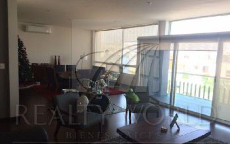 Foto de casa en venta en 237, colinas de san jerónimo 5 sector, monterrey, nuevo león, 1658385 no 08