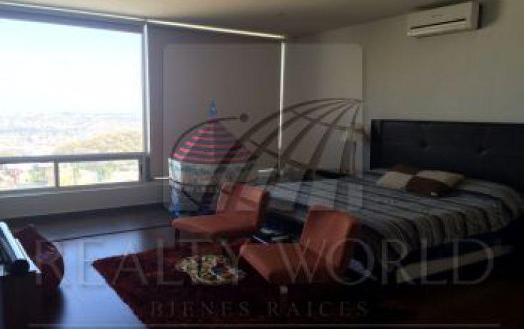 Foto de casa en venta en 237, colinas de san jerónimo 5 sector, monterrey, nuevo león, 1658385 no 11
