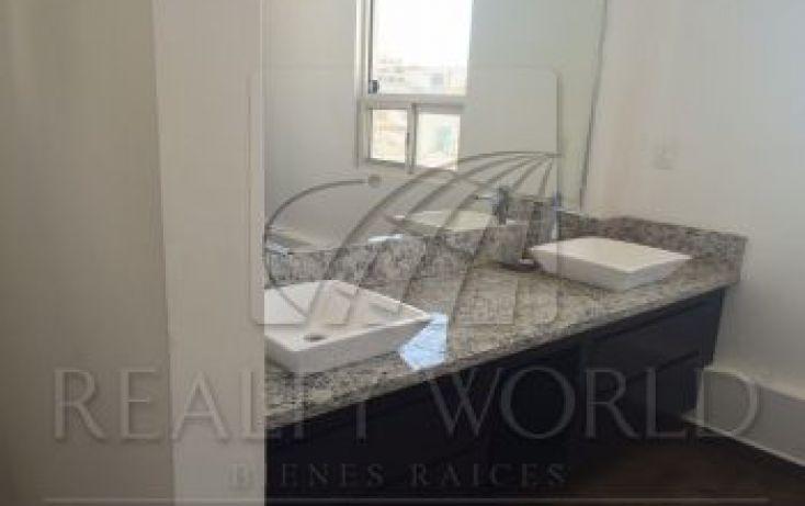 Foto de casa en venta en 237, colinas de san jerónimo 5 sector, monterrey, nuevo león, 1658385 no 12