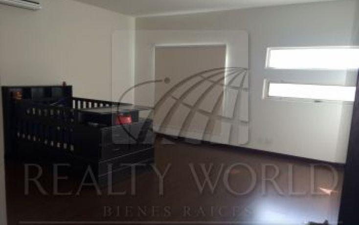Foto de casa en venta en 237, colinas de san jerónimo 5 sector, monterrey, nuevo león, 1658385 no 14