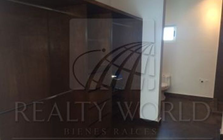 Foto de casa en venta en 237, colinas de san jerónimo 5 sector, monterrey, nuevo león, 1658385 no 15