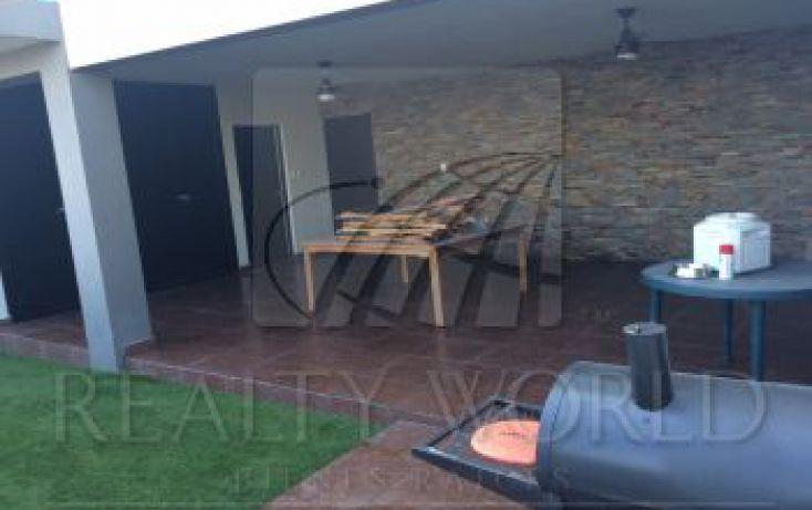 Foto de casa en venta en 237, colinas de san jerónimo 5 sector, monterrey, nuevo león, 1658385 no 17