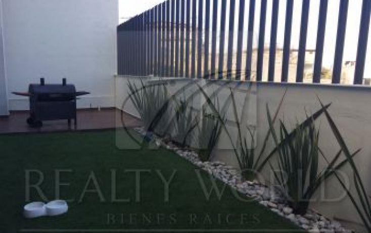 Foto de casa en venta en 237, colinas de san jerónimo 5 sector, monterrey, nuevo león, 1658385 no 18