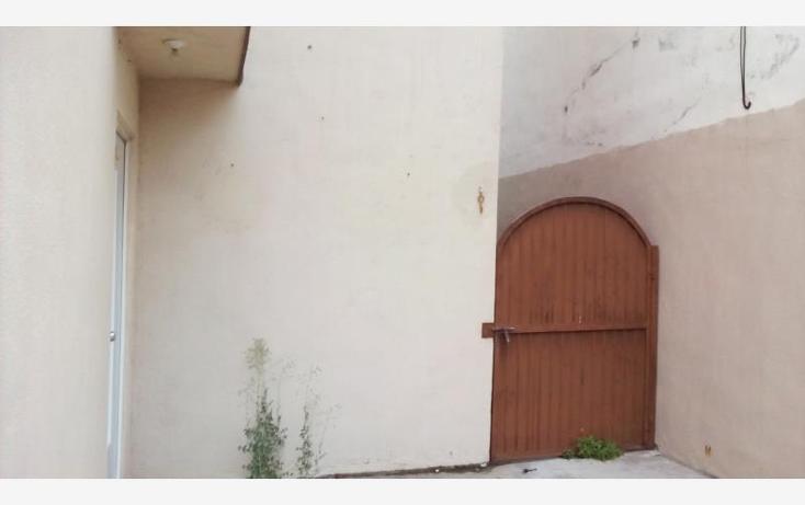 Foto de casa en venta en  237, hacienda las bugambilias, reynosa, tamaulipas, 1933674 No. 03