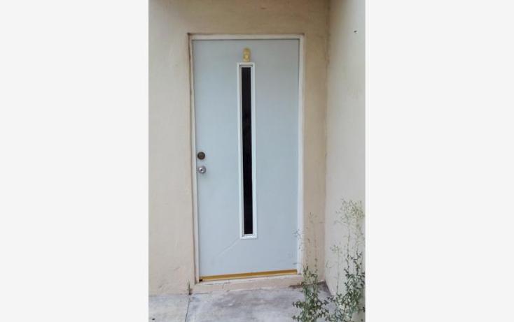 Foto de casa en venta en  237, hacienda las bugambilias, reynosa, tamaulipas, 1933674 No. 04