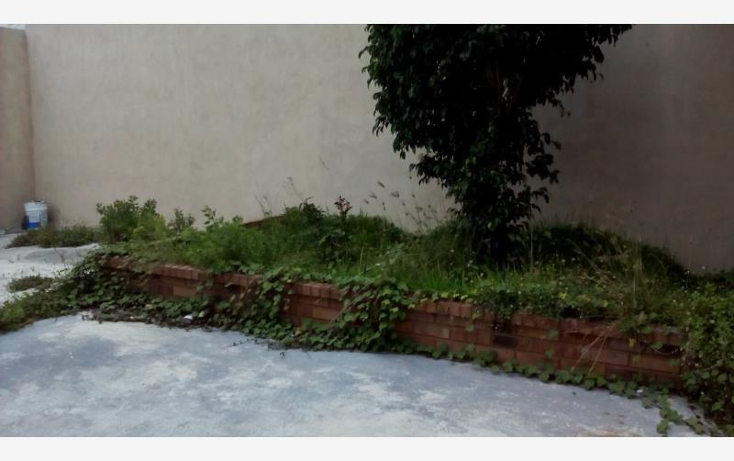 Foto de casa en venta en  237, hacienda las bugambilias, reynosa, tamaulipas, 1933674 No. 07
